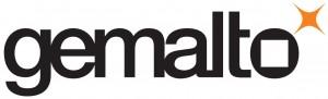 gemalto_logo_fullcol_HR