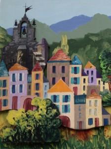 villagemarches-768x1024