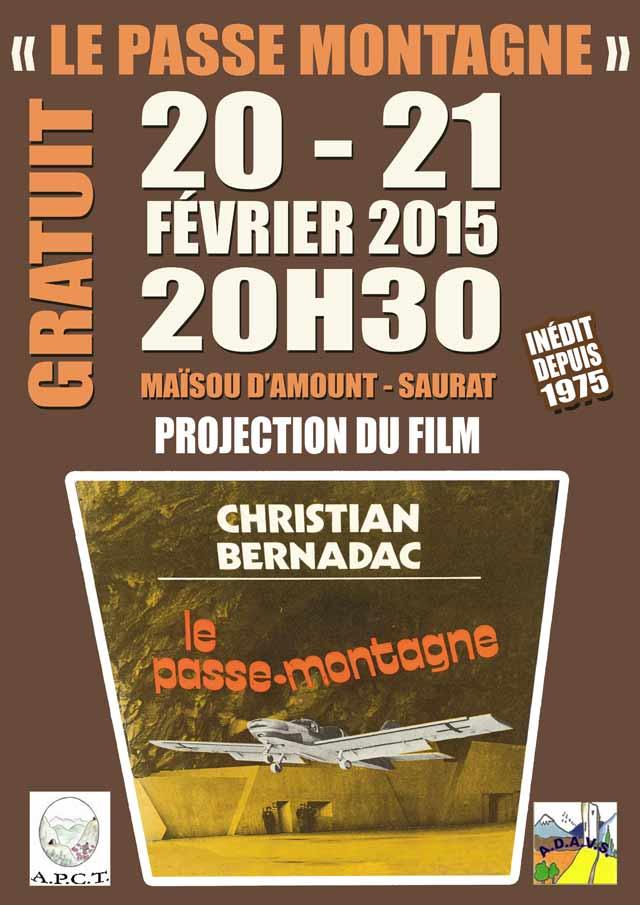 PasseMontagneSaurat_640