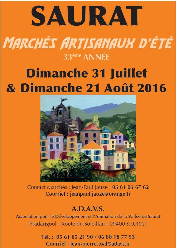 AfficheMarche2016