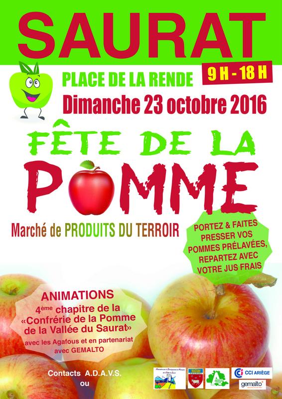 saurat-fete-de-la-pomme-pomme-2016