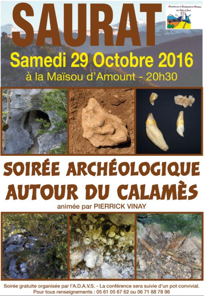 affiche-soiree-archeologie-web-2016