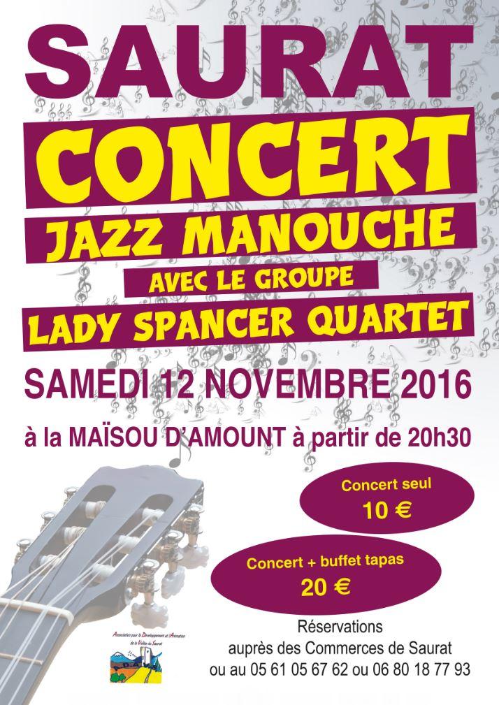 concert-12-11-2016