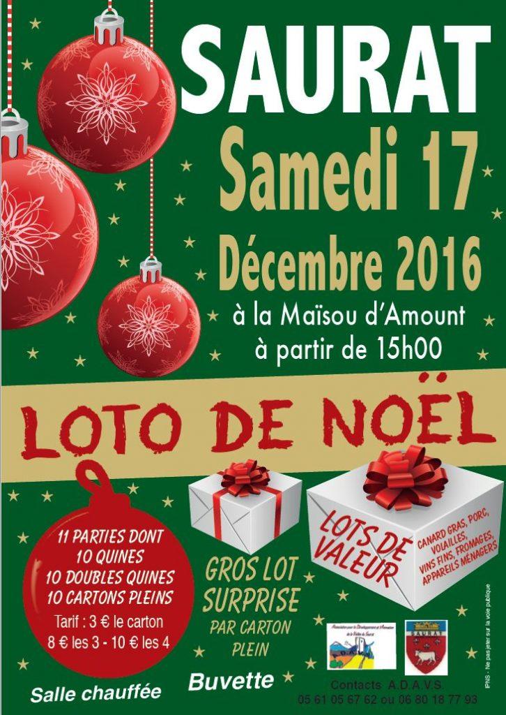 loto-17-12-2016